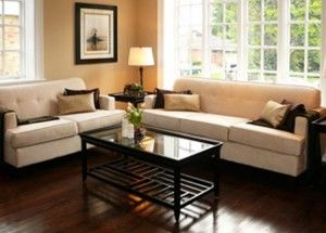 Home staging tips on a budget is perfect for anyone who is selling their home while trying to save money. You can give your house an amazing look that will catch the eyes of potential home buyers while going easy on your wallet. You don't have to spend a lot to make a good impression.  Home staging tips on a budget at http://livinginstgeorge.com/2013/08/13/home-staging-tips-budget/
