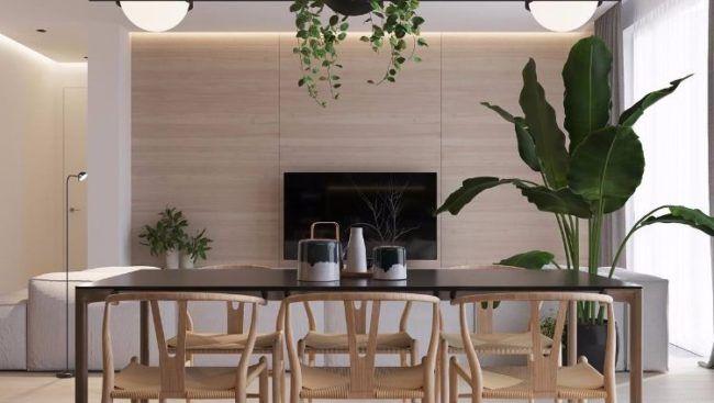 Best 25 indirekte deckenbeleuchtung ideas on pinterest wohnwand led beleuchtung decke and - Indirekte deckenbeleuchtung wohnzimmer ...