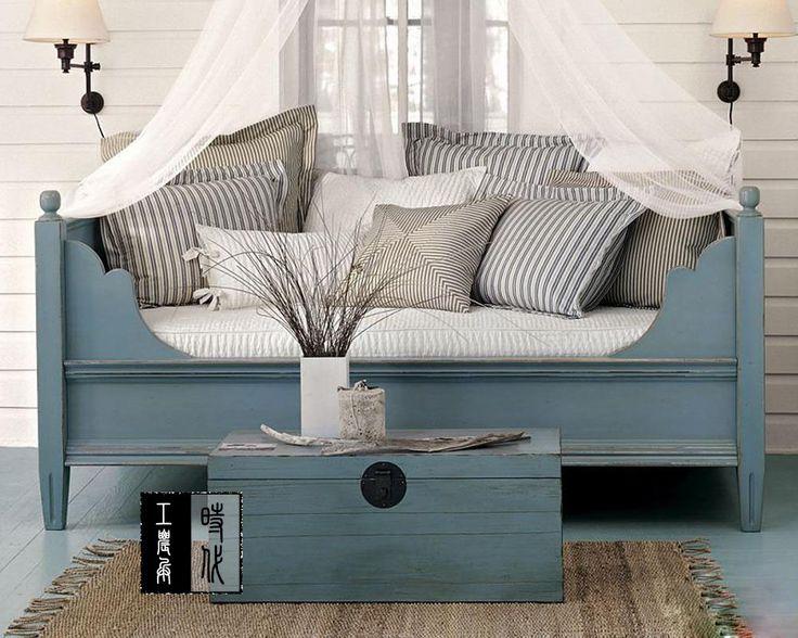 Bedroom Ideas Sleigh Bed