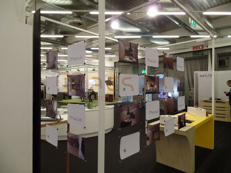 The 16 Best Kuchentrends 2014 Macsali Stand Images On Pinterest