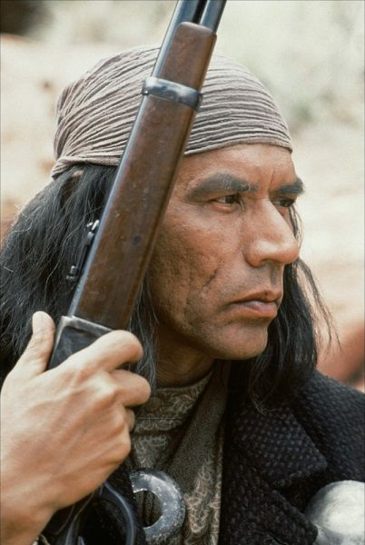 25 best ideas about wes studi on pinterest native americans american indians and american actors. Black Bedroom Furniture Sets. Home Design Ideas