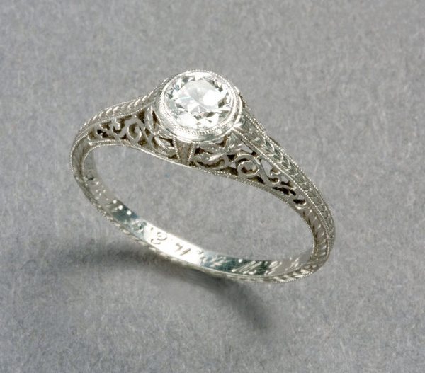 1920s ring our-deal