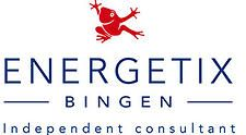 Energetix - Magnatize and Energize | The Effect of Magnetic Jewellery