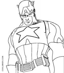 91 best Comic Book Coloring Pages