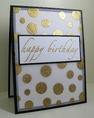 1202 best birthday card ideas images on pinterest birthdays diy vellum layering and embossing powder this would be a really great card idea using campusschool colors for graduation also bookmarktalkfo Image collections