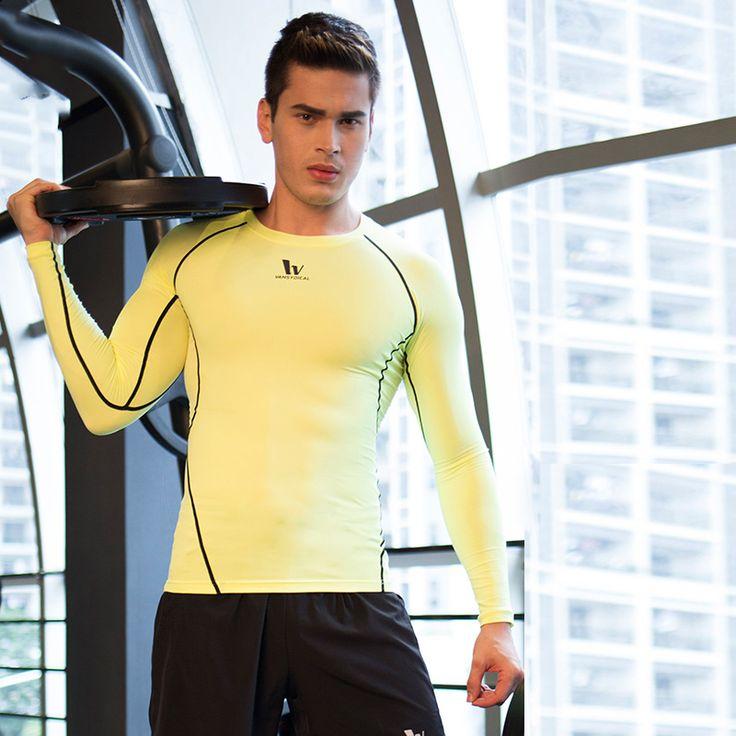 Спортивная облегающая кофта для тренировок  http://www.yoybuy.com/ru/show/521693285668