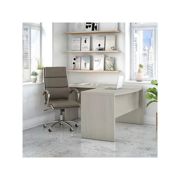 Danube L Shape Desk And Chair Set In 2020 Cheap Office Furniture Home Office Design Home Office Layouts