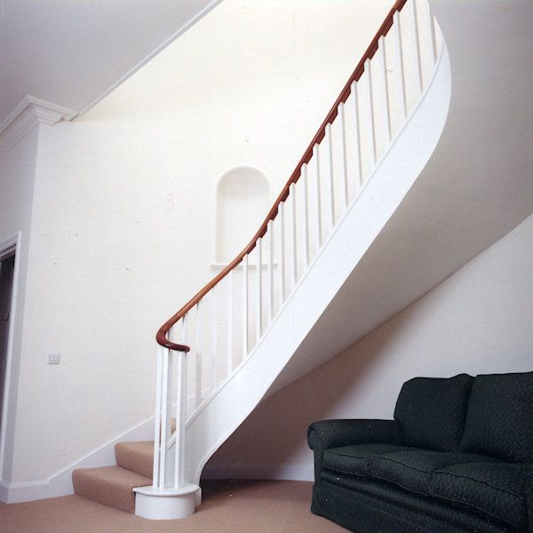 Best 17 Best Images About House Joinery Stairs Doors On 400 x 300