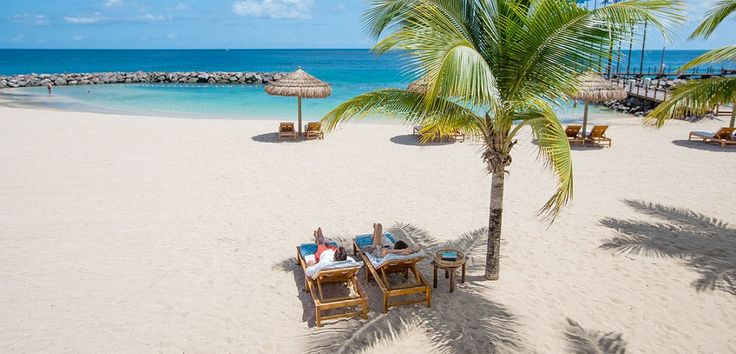 Honeymoon Vacations Packages | Honeymoon Dreams Luxury Honeymoon Holidays Grenada Caribbean