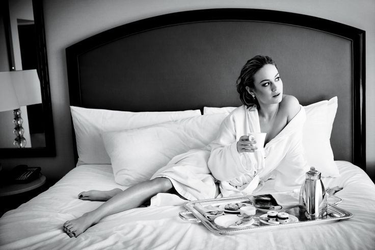 """Best actress nominee Brie Larson savors her moment in the sun while sharing her """"trippy"""" journey from indie ingénue to major actress. She may be juggling designer gowns, but says, """"My whole world doesn't need to change just yet."""""""