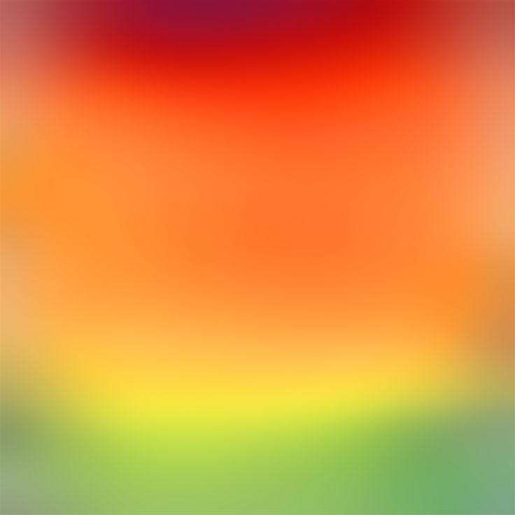 Red orange yellow green gradation color gradation - Color gradation wallpaper ...
