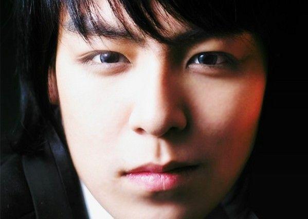 choi seung hyun   あずさ's Blog xD~: Choi Seung Hyun ( T.O.P ) Profiles + Facts