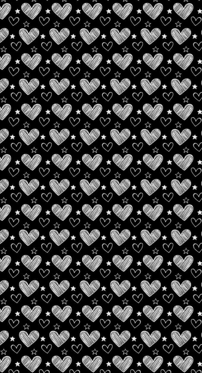 Pin By Amanda Hamm On Love Cellphone Wallpaper Valentines Wallpaper Heart Wallpaper