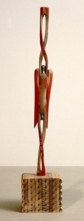 Best Pencil Art Images On Pinterest Pencil Art Pencil - Artist carves miniature pop culture sculptures into pencils