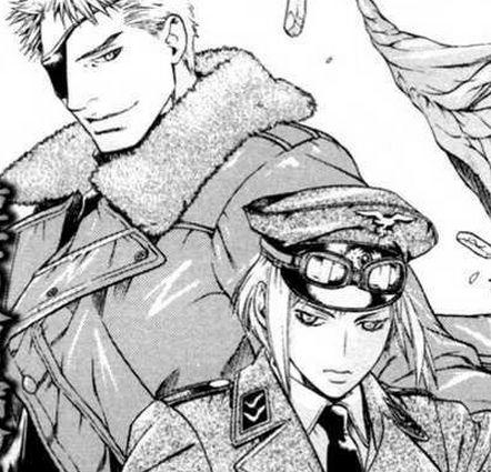 http://www.mangago.me/read-manga/close_your_eyes_inariya_fusanosuke/an/close-your-eyes-inariya-fusanosuke--chapter-0.html