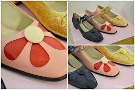 Image result for orla kiely shoes