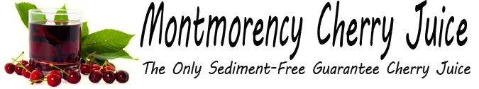 Montmorency Cherry Concentrate | Tart Cherry Juice Concentrate | Tart Cherry Concentrate | Michigan Cherry Juice| Montmorency Cherry Juice C...