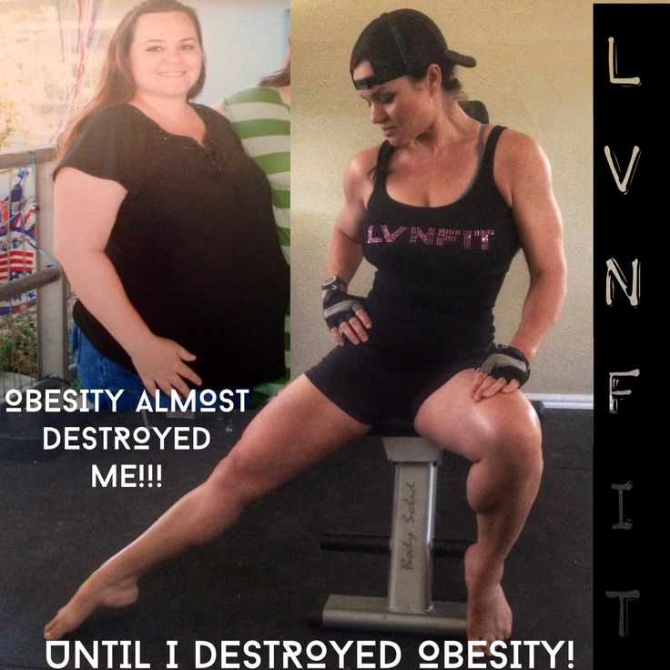 Very #inspirational weight loss story. #BeFitEverywhere