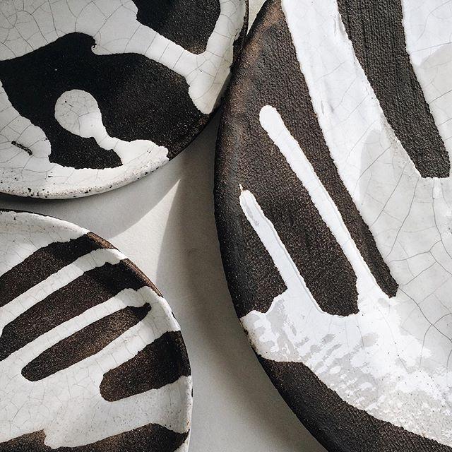 Цвет+текстура+трещины=моя Любовь. Любовь с большой буквы. Ничего не могу с этим поделать.Думаю и не стоит.💔 #vsco #vscocam #vscophile  #vscotop #mag #cup  #clay #madeinukraine  #handmade  #poglynu  #love #vscokiev  #kievday  #kievgram  #ua #UKRAINE  #igersoftheday  #lviv  #igerskiev  #photooftheday  #love #followme  #follow #instalike #blueandwhite #laconic #ceramiclife