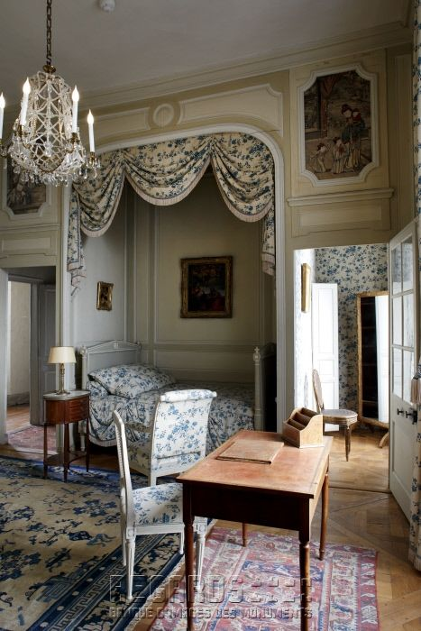 144 best Chambres images on Pinterest | Artworks, Canvas and Home ...