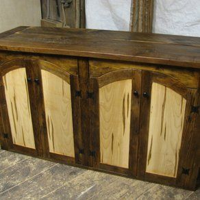 rustic tv lift cabinets are custom made to fit any size tv storage for all media devices can be fit inside of the front or on a shelf unu2026