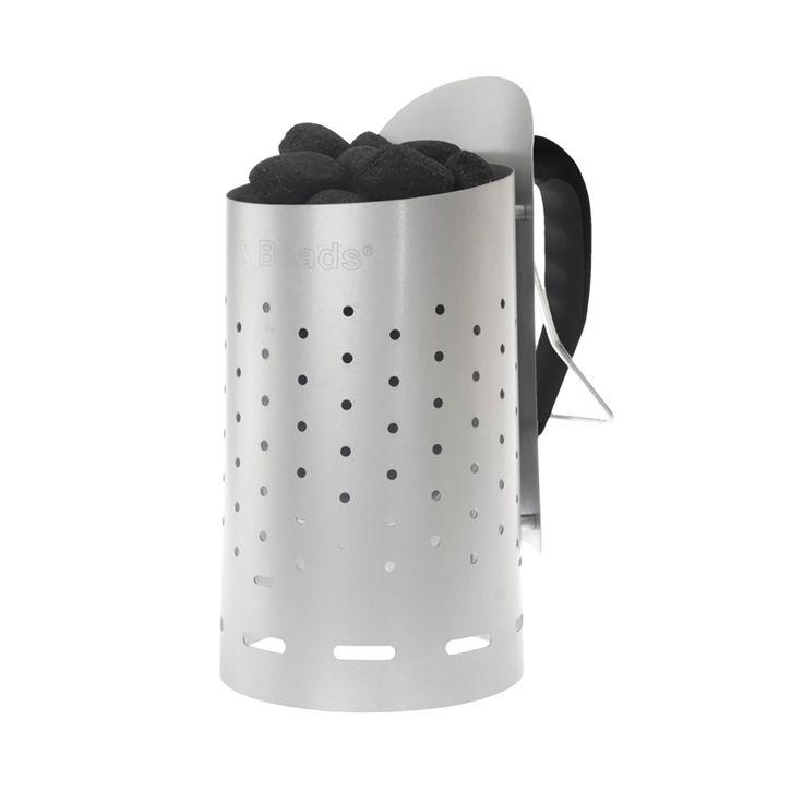 Heat Beads® BBQ Starter