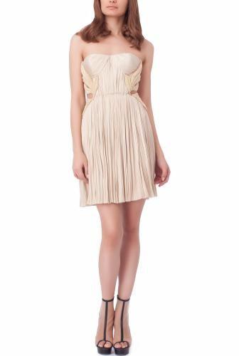 Taya dress