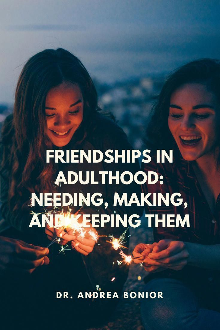 transition from friends to relationship
