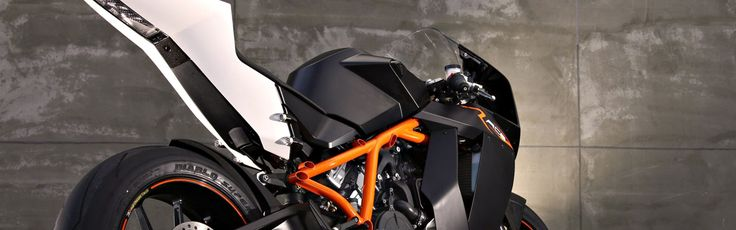 Bike Wallpaper Ktm Rc Wallpapers Mobile for HD Wallpaper Desktop