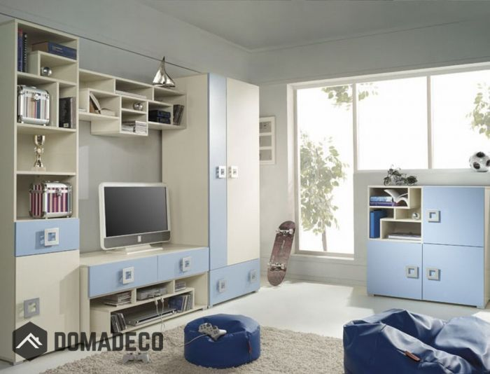 Best 25 Bedroom Sets For Sale Ideas On Pinterest  Bedroom Mesmerizing Bedroom Furniture On Sale 2018