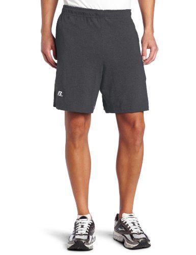 Russell Athletic Men's Cotton Perform... $6.97 #RussellAthletic