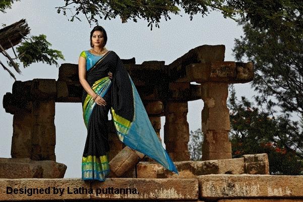 164 Best Rekha Gemini Ganesan Images On Pinterest: 180 Best Images About Silk Sarees On Pinterest