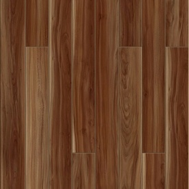 17 Best Images About Wood Pergo Floor Colors On Pinterest