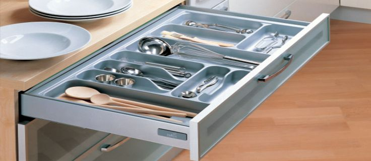 #KitchenAccessories – Catered to your needs  http://www.modular-kitchens.com/kitchen_accessories.html