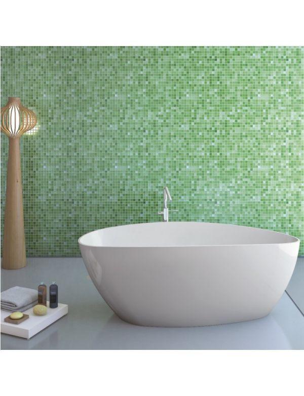 Splendida vasca, dal design semplice e moderno per rinnovare il tuo bagno, in offerta a soli 1.088€ ! #vasca #vascadabagno #relax #design #arredamento #bagno #arredailtuobagno #benessere #kvprofessional #vascadesign #luxury #bathroom #bathroomdesign #bathtube #bathtubedesign