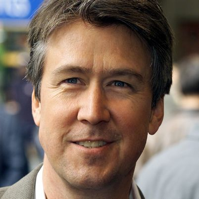 alan ruck | Alan Ruck Biography - Facts, Birthday, Life Story - Biography.com