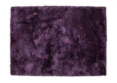pantas rugs carpets pinterest. Black Bedroom Furniture Sets. Home Design Ideas
