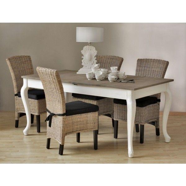 ber ideen zu ausziehbarer gartentisch auf pinterest esstisch rund ausziehbar. Black Bedroom Furniture Sets. Home Design Ideas
