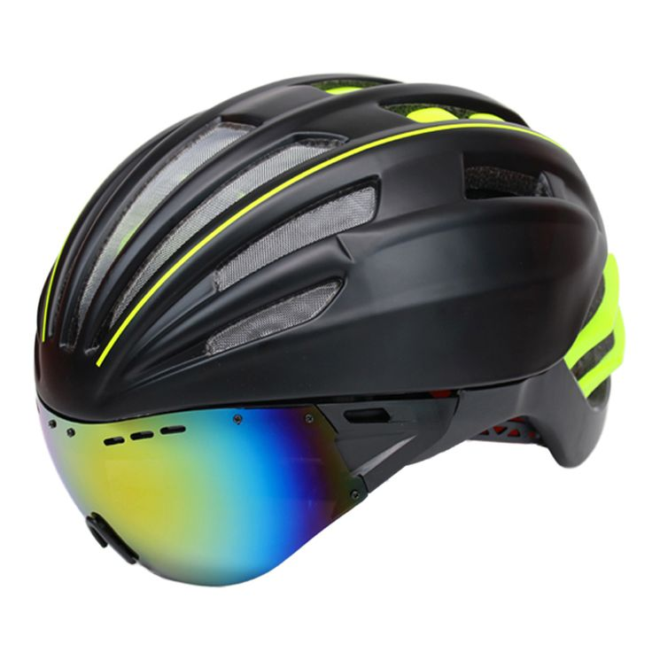 280g Goggles Cycling Helmet Insect Net Road Mountain MTB Bike Bicycle Helmet With Lens 28 Air Vent Helmet Bike Casco Ciclismo     Buy at -> https://salecurrents.com/280g-goggles-cycling-helmet-insect-net-road-mountain-mtb-bike-bicycle-helmet-with-lens-28-air-vent-helmet-bike-casco-ciclismo/ For 109.78 USD    For More Items Visit www.salecurrents.com    FREE Shipping Worldwide!!!