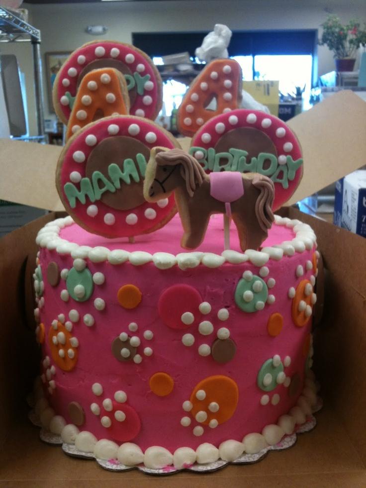 Best 24 Birthday Cake Ideas Ideas On Pinterest Anniversary