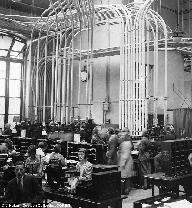 tube office. how new yorkers sent a cat through the mail in pneumatic tubes over hundred years ago and inspired elon musku0027s revolutionary hyperloop tube office c