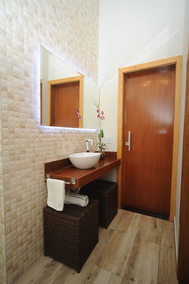 Más de 25 ideas increíbles sobre Pequeño baño principal en ...