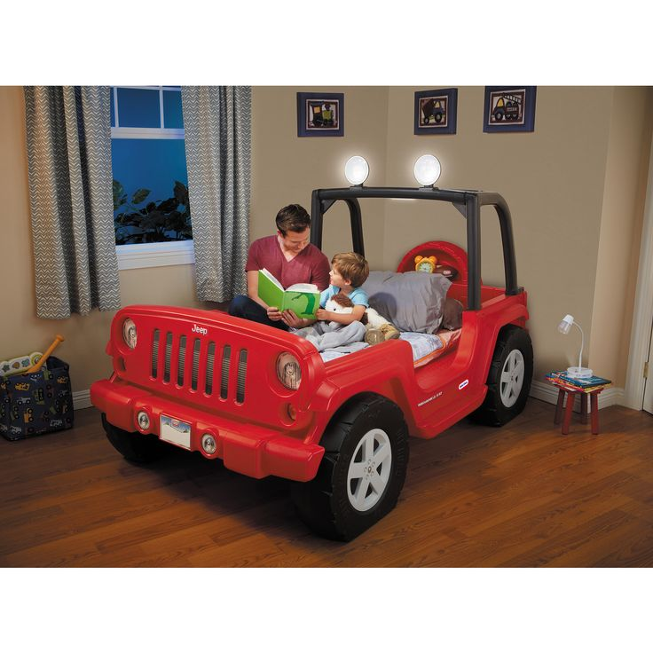 f36a8af063b8290ee51ae9b8cd973471 kids bedroom sets kid bedrooms 117 best jeeps! images on pinterest jeeps, cars and jeep stuff  at crackthecode.co