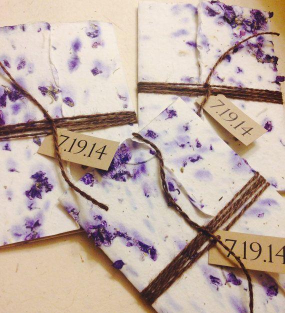 Sobres para invitaciones de boda originales y creativos - Como hacer tarjetas navidenas originales ...