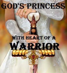 Keep your heart open to desire, but handle passion always with wisdom. - Celtic Warrior Princess.