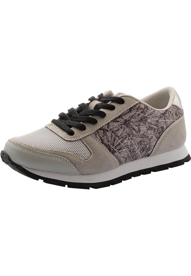 Nakato sneakers