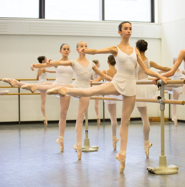 Should You Try A New Ballet Technique At Your Summer Intensive Ballet Technique Ballet Beautiful Ballet School