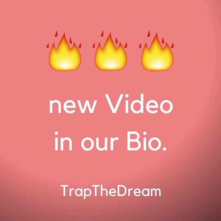 The Today's video is out! Check it out in the description! Thanks to all our fans! #trap #trapmusic #drop #music #hiphop #dubstep #house #festival #wolves #rap #producer #beats #edclv #martingarrix #trapnation #carnage #remix #keysnkrates #lookas #flosstradamus #yellowclaw #edc2016 #edm #edmfreaks #edclv #takefive #edclv2016 #trapthedream by trapthedream