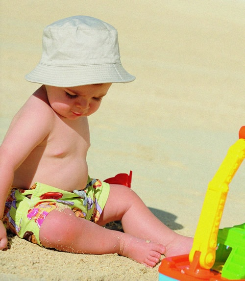 Family holidays in Mauritius BelAfrique - Your Personal Travel Planner www.belafrique.co.za