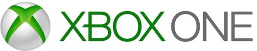 I have spent many hours of my life playing Xbox One. I have made countless friends while playing Xbox. I got my Xbox as a gift years ago and I have spent a lot of time on it. I play games with my friends. I am not a fan of war games. I prefer sport oriented games. Such as, basketball, football, baseball, hockey and soccer.